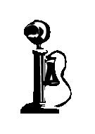 TELEPHONE 479-253-9417